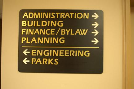 wayfinding systems